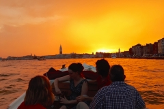 Vidal Venice Tours
